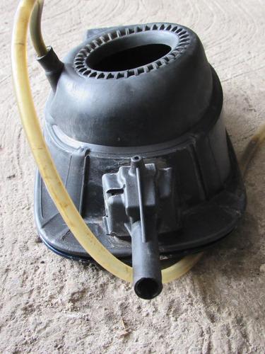 tapa de gasolina volkswagen jetta a-4 1999-2007