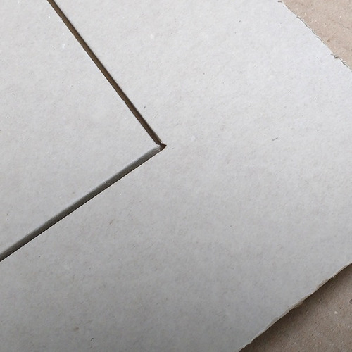 tapa de inspección marco oculto 40x40 cielorraso durlock 9,5
