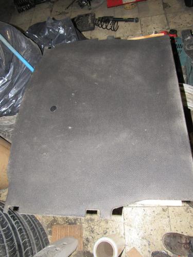 tapa de llanta de refacción bmw serie 3 1999-2003