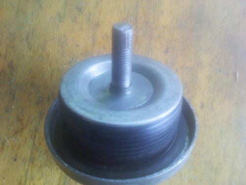 tapa de llenado motor cummins m11