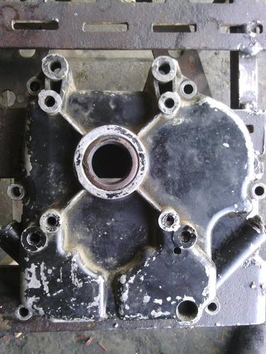 tapa de motor briggs & stratton 8 hp (plus o i/c )