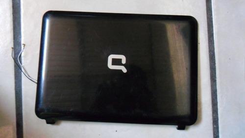 tapa de pantalla 607753-001 para compaq mini bk10c0