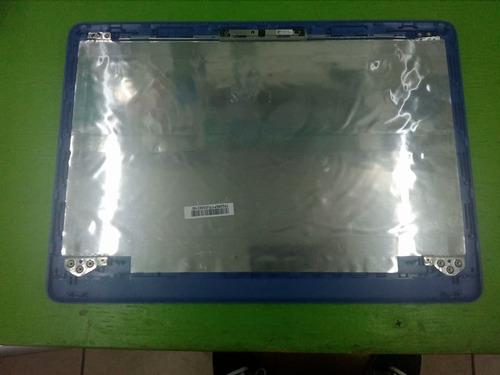 tapa de pantalla hp 14-bs024la