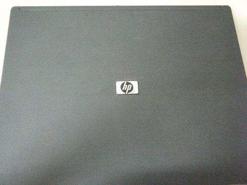 tapa de pantalla laptop hp compaq nc6230