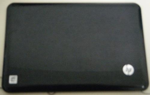tapa de pantalla laptop hp mini 110-1025dx
