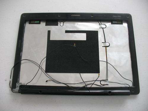 tapa de pantalla para compaq presario v3000