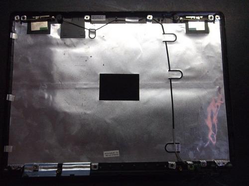 tapa de pantalla para compaq presario v3619la         vbf