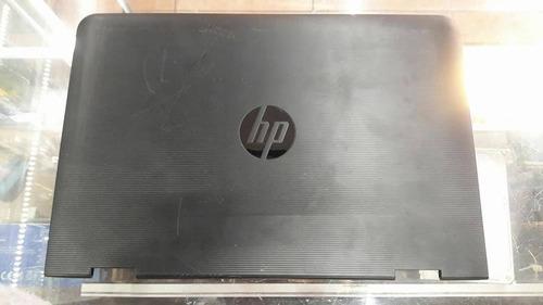 tapa de pantalla para hp x360 11-ab009la