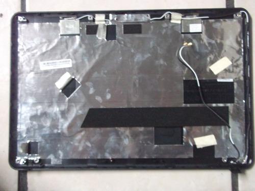 tapa de pantalla para lenovo g550 2958     vbf