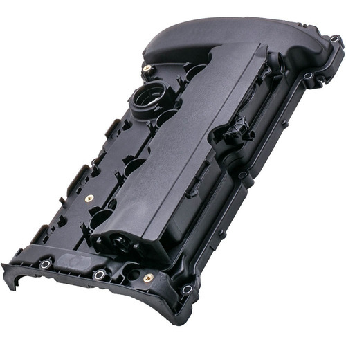 tapa de punterias mini cooper r56 r60 s solo con turbo