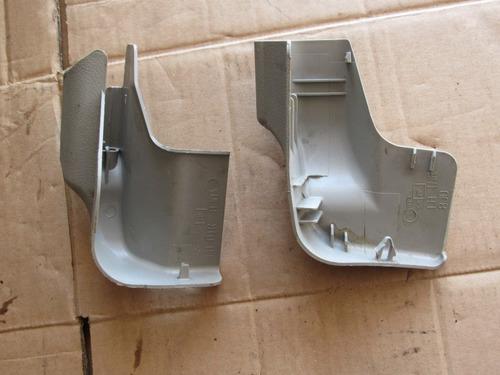 tapa de riel asiento delantero izquierdo maxima 03-06