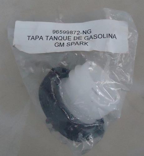tapa de tanque gasolina spark 96599872-ng rt