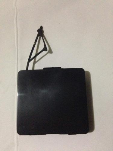 tapa de tiro parachoque trasero terios bego original
