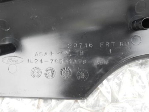 tapa del extremo del. der.ford explorer 02-04 1l2z78551a47aa