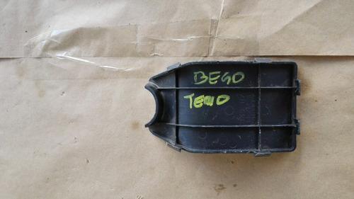 tapa del freno de mano de terios 2008