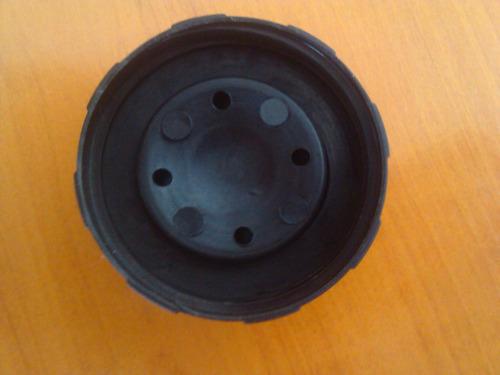 tapa depo agua radiador malibu caprice nova m.carlo c10 c30