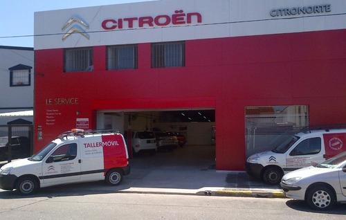 tapa depósito refrigerante c/valvula  berlingo - partner - 106 - 306 - 406