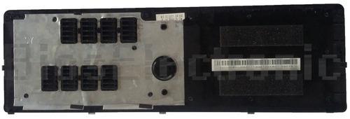 tapa disco duro ram acer gateway ms2384 ms2370 ne522