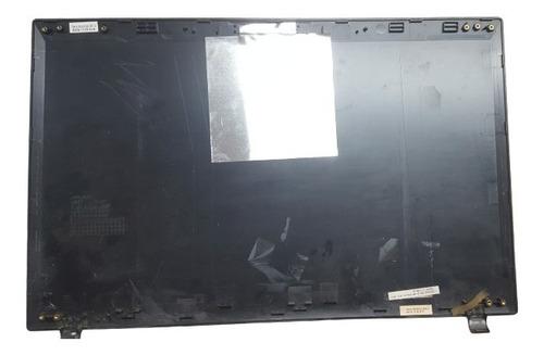 tapa display + marco bangho b251xhu futura 1500 usada leer