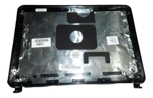 tapa display netbook compaq cq10 420la