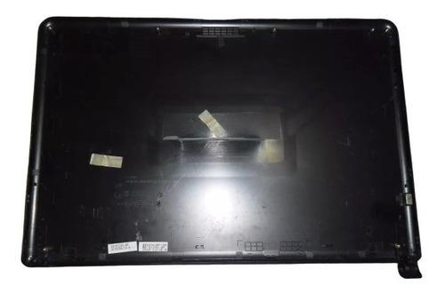 tapa display notebook commodore ke8327 sin cubrebisagra izqu