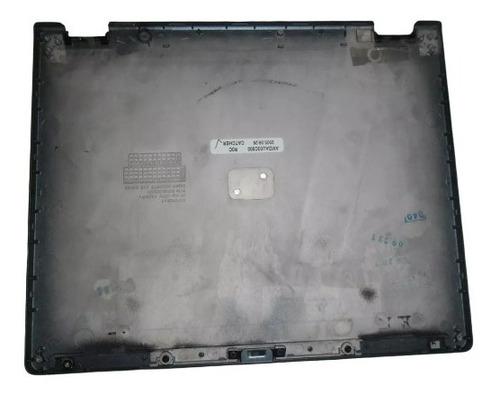 tapa display notebook hp nc4200
