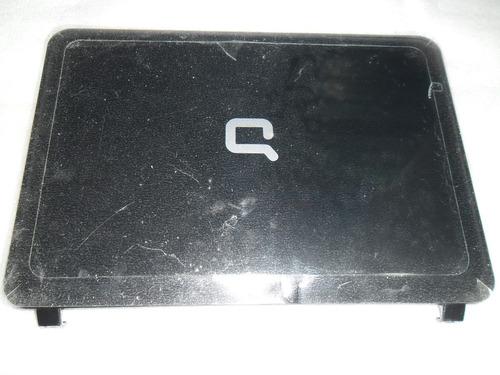 tapa display para netbook hp mini cq10 - 420la