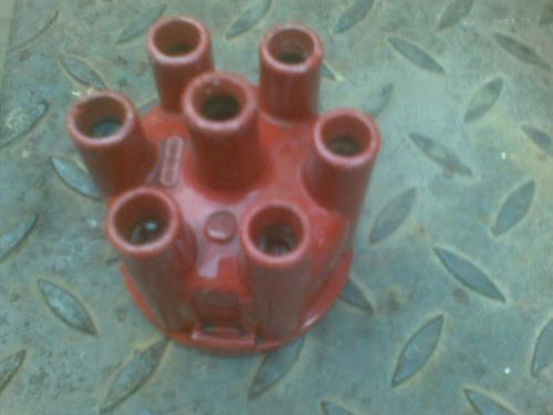 tapa distribuidor 6 cilindros mercedes 220  250 hasta año 73