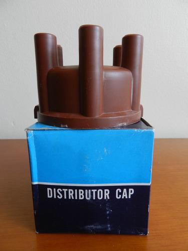 tapa distribuidor toyota 3f