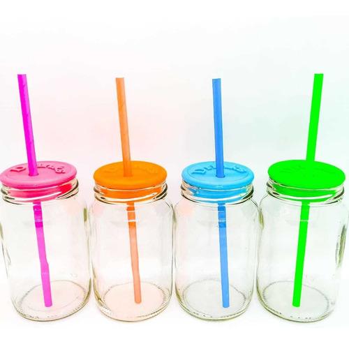tapa drinks  para frascos x 20 unidades