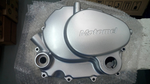 tapa embrague motomel custom 200 original en agrobikes!