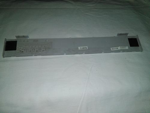 tapa encendido notebook lg e500