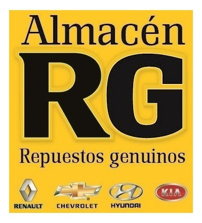 tapa externa combustible renault clio 1998 - 2000