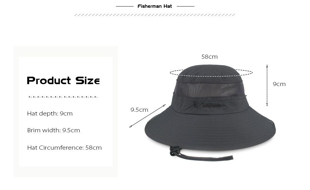 Excelente Patrones De Punto Sombrero Del Verano Libre Cresta - Ideas ...