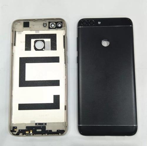 tapa huawei p smart - 7s