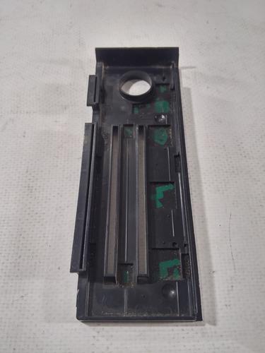 tapa indicador piano calefaccion chevrolet kodiak 16054629