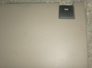 tapa inf caña grand cherokee año 2012 limited 4x4