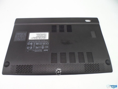 tapa inferior acer c710-2847