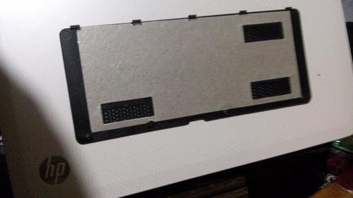 tapa inferior connect 14 modelo cnnb13301ispa