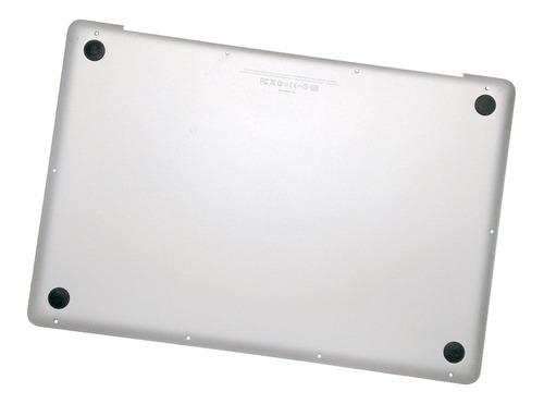 tapa inferior original 613-8251b macbook pro zonalaptop