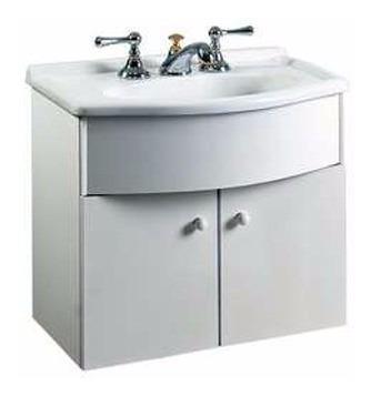 tapa inodoro baño