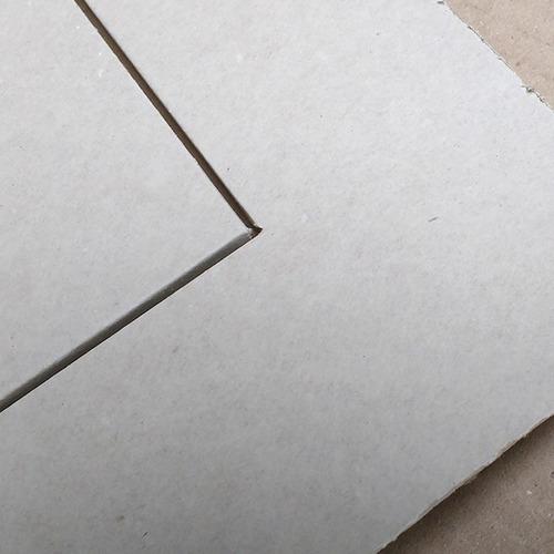 tapa inspección marco oculto 40x40 cielorraso durlock 12,5mm