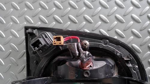 tapa interior palanca de velocidades sentra aut 07-11