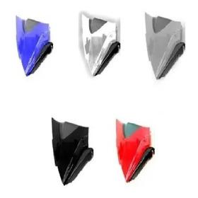 Tapa Lateral Izquierda Yumbo Gs2 - Varios Colores °-°