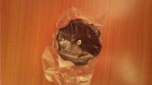 tapa llenado de aceite mitsubishi hyundai