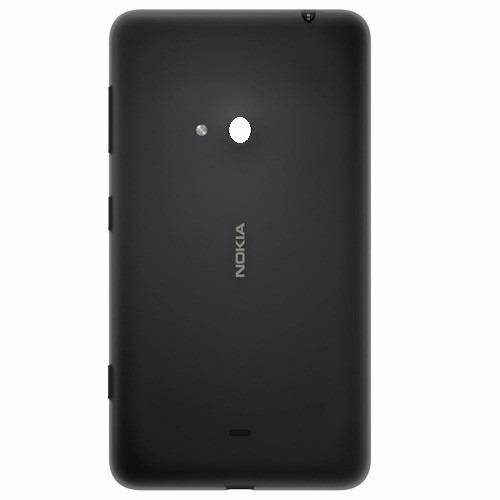 tapa lumia 625 100% original.