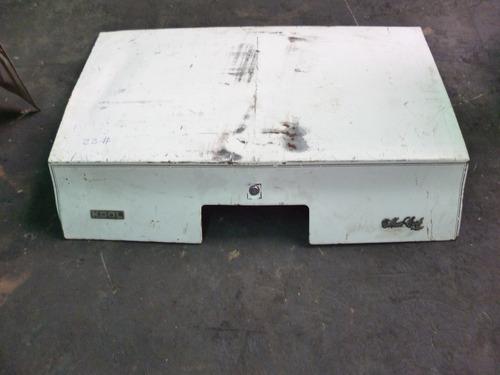 tapa maleta monte carlos 81/84 usado