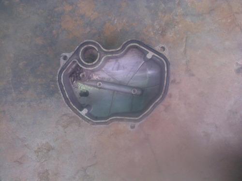 tapa martillera o valvula del skaigo 200cc usado en buenas