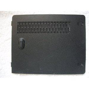 tapa memoria ram hp dv6000 3aat8rdtp04