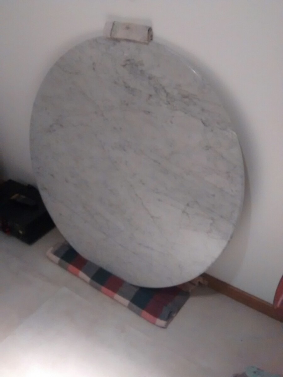 Tapa mesa marmol carrara en mercado libre - Marmol carrara precio ...